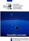 Revista AEAPG Nº 31 (2007-2008)