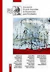 Revista AEAPG Nº 32 (2009)