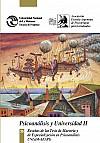 Revista AEAPG Nº 35 (2008-2015)
