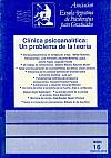 AEAPG Nº 16 (1990)