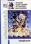 AEAPG Nº 21 (1995)