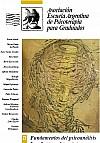 Revista AEAPG Nº 27 (2001)