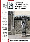 Revista AEAPG Nº 28 (2002)