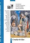 Revista AEAPG Nº 34 (2011-2012)