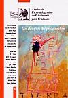 Revista AEAPG Nº 30 (2005-2006)