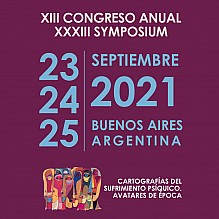 Congreso 2021