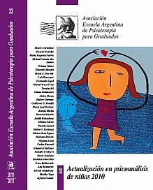 Revista AEAPG Nº 33 (2010)