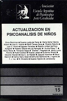 AEAPG Nº 15 (1988)