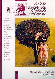 AEAPG Nº 18 (1992)