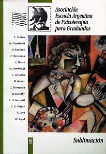 AEAPG Nº 19 (1993)