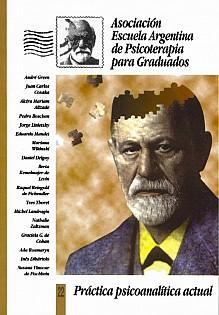 Revista AEAPG Nº 22 (1996)