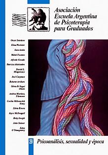 Revista AEAPG Nº 29 (2003-2004)