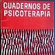 Cuadernos de Psicoterapia